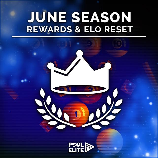 pool elite june trick shot 8 ball 9 ball carom 3 cushion snooker online browser pool game pool elite leagues